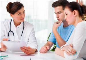 تستدعي زيارة الطبيب.. 7 مشكلات صحية قد تعاني منها يوميًا (صور)