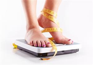 كيف يتسبب السكري في فقدان الوزن؟