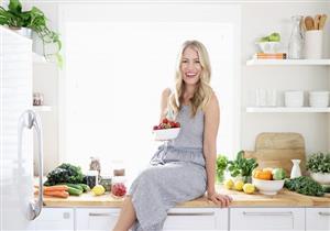 8 أطعمة مفيدة لصحة النساء.. إليكِ فوائدها