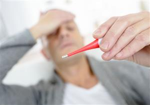 بعد تزايد الإصابات.. هذه الأعراض تستدعي الاحتجاز بمستشفيات العزل