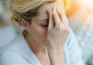 5 تمارين بسيطة لعلاج صداع التوتر.. إليك طريقة ممارستها