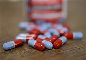 5 آثار جانبية لتناول الإيبوبروفين يوميًا (صور)