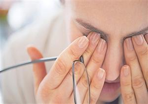 4 أمراض مزعجة تهدد صحة العين.. هكذا يمكن الوقاية منها