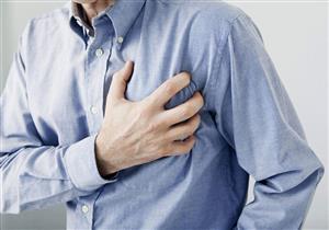 دراسة تحذر: هذه الأطعمة تزيد خطر الإصابة بقصور القلب