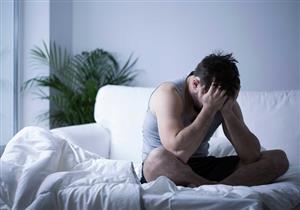 هل يسبب العقم؟.. إليك تأثير كورونا على الصحة الجنسية عند الرجال