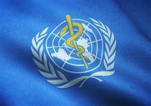 """ارتفاع وفيات كورونا لأول مرة منذ 6 أسابيع.. و""""الصحة العالمية"""": علامة مقلقة"""
