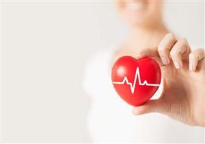 جربه الآن.. اختبار بسيط يكشف مدى صحة قلبك