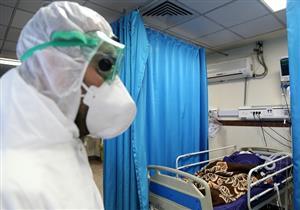 تشمل جميع المحافظات.. ننشر عناوين 363 مستشفى مخصصة لعلاج كورونا
