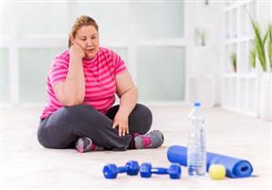 دراسة جديدة: بروتين في الأمعاء يمنع فقدان الوزن