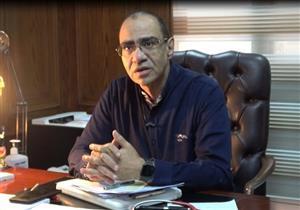 """""""الصحة"""" توضح مراحل تطور بروتوكول علاج فيروس كورونا في مصر"""