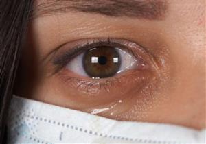 كورونا يهدد العين بعدوى قد تؤدي للعمى.. إليك أعراضها