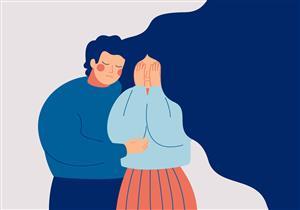 5 اختلافات بين الرجال والنساء عند الإصابة بالاكتئاب