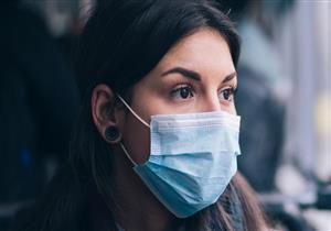 باحثون: مرضى كورونا قد يعانون من شم روائح لا تطاق.. إليك السبب