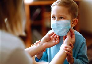 فيروس كورونا.. هل تصيب السلالة الجديدة الأطفال؟