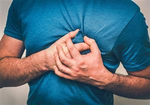 علامة غير متوقعة تكشف إصابتك بأمراض القلب.. تعرف عليها