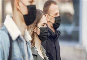 فيروس كورونا.. لماذا قد يشتم بعض المصابين روائح كريهة؟