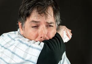 ماذا يحدث بجسمك عند الإصابة بنزلة البرد؟