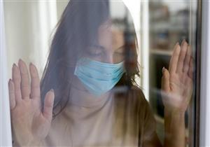 اضطراب نفسي خطير يهدد المتعافين من كورونا.. إليك أعراضه