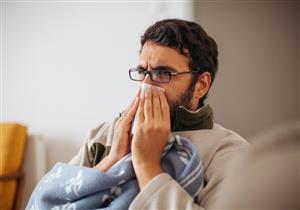 3 نصائح للوقاية وتسريع الشفاء من الإنفلونزا.. متى تستدعي زيارة الطبيب؟