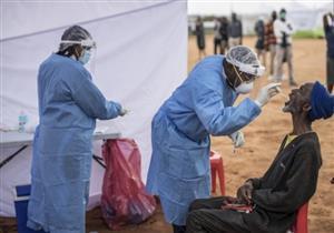 اختبارات كورونا.. حجر عثرة يعرقل جهود إفريقيا ضد الوباء العالمي