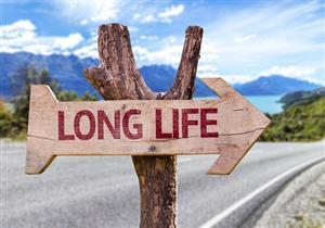 تطيل العمر.. 4 نصائح ضرورية لكبار السن