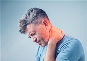 باحثون: ممارسة هذه العادة تحمي العضلات من تأثير الالتهابات المزمنة