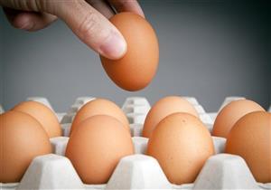 لتحقيق أقصى استفادة منه.. دليلك لاختيار بيض الطعام