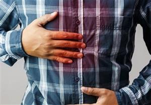 أسباب متعددة للإصابة بالحموضة صباحًا.. هكذا يمكن الوقاية منها