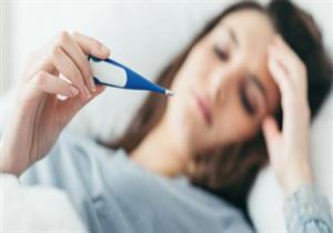 هل يشير انخفاض درجة حرارة الجسم إلى أمراض خطيرة؟