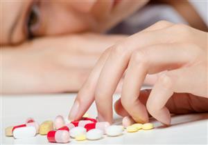 دراسة: المضادات الحيوية تزيد من خطر الإصابة بسرطان القولون والمستقيم