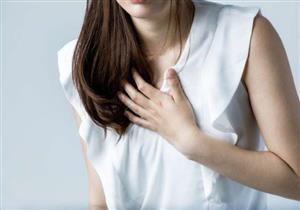دراسة: النساء أكثر عرضة للوفاة بالنوبة القلبية بنسبة 20%