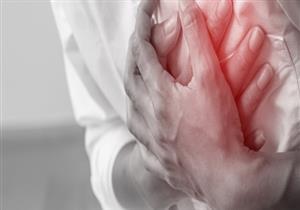 النوبة القلبية.. علامات في الفم تدل على احتمالية الإصابة بها