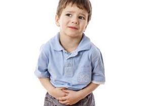 البواسير عند الأطفال.. كيف يمكن اكتشافها؟