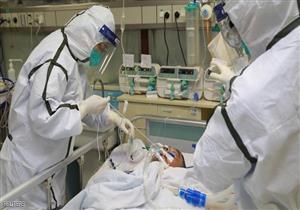 رغم نجاحها في شفاء 492 حالة.. أطباء يؤكدون: علاجات الكورونا قيد التجربة