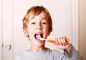 للأمهات.. 5 نصائح ذهبية للحفاظ على أسنان طفلِك