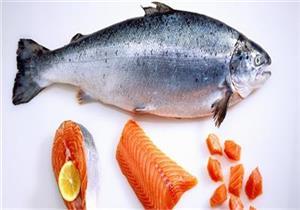 تعاني من السكري؟.. إليك قائمة بأفضل المأكولات البحرية