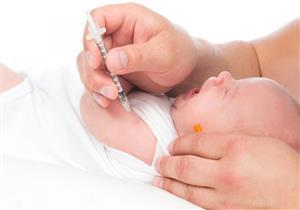 بالفيديو.. إليِك أبرز التطعيمات اللازمة لطفلِك بعد الولادة