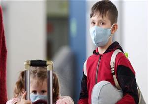 كورونا.. فيتامينات هامة قد تساعد على حماية الأطفال من الإصابة