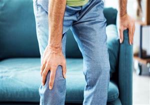 كيف يؤثر التهاب المفاصل الروماتويدي على كل جزء من الجسم؟