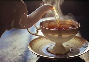 فوائد مذهلة للشاي الأحمر.. من بينها تقلل خطر الإصابة بالأمراض المزمنة