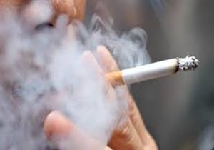 دراسة: التدخين يرفع خطر الإصابة بالسكتات الدماغية