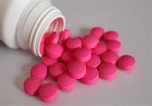 دواء جديد يثبت فاعلية كبيرة في علاج فيروس كورونا