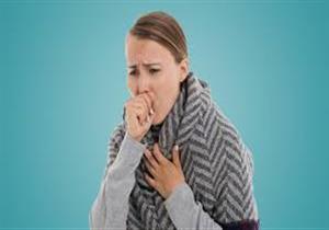 علماء: الأشخاص الذين لا تظهر عليهم أعراض كورونا مناعتهم ضعيفة