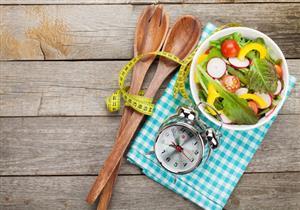 بخلاف فقدان الوزن.. علماء يكشفون فائدة جديدة للصيام المتقطع
