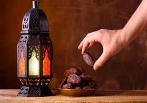 شهر رمضان والعبادة الصَّامتة