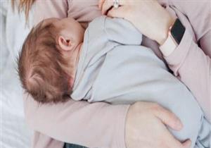 دراسة تكشف دور الرضاعة الطبيعية في تقوية المناعة