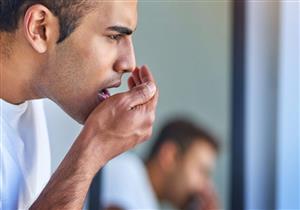 أعراض لا تتوقعها للإصابة بالسكري.. أبرزها رائحة الفم الكريهة