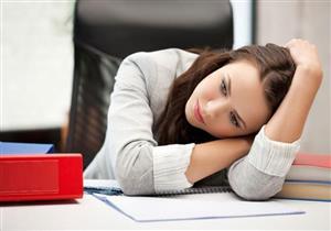 متى يكون الكسل علامة على الإصابة بالاكتئاب؟