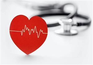 آلام القدم وصحة القلب.. ما العلاقة؟