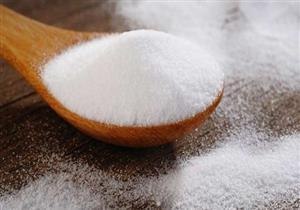 إضافة صودا الخبز إلى النظام الغذائي تضمن لك 5 فوائد صحية
